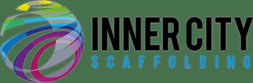 Innercity Scaffolding
