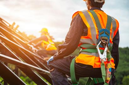 Choosing Scaffolding Contractors